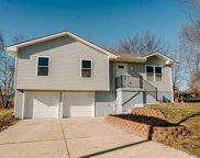 610 Younger Drive, Harrisonville image