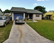 1808 S 28th Street, Fort Pierce image