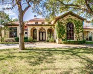 5934 Walnut Hill Lane, Dallas image