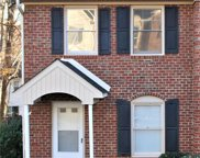 319 Mar Don Hills Court, Winston Salem image