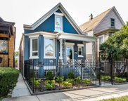 2733 West Nelson Street, Chicago image