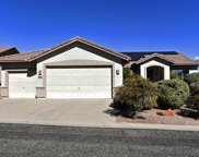 2060 W High Country Drive, Cottonwood image