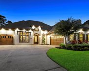 2711 N Cotswold Manor Drive, Houston image