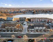 6795 Meade Circle, Westminster image