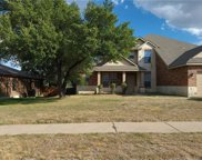 4900 Smoky Quartz Dr, Killeen image
