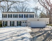 5 W Louis Avenue, Lake Forest image