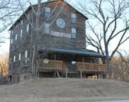 3612 County Road 855, Thornfield image