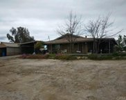 31730 Hwy 94, Campo image