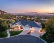 3292 Cove Cir, Layton image