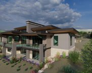 4219 Aspen Camp Loop, Park City image