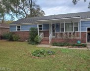 2108 Sparrow Road, Central Chesapeake image
