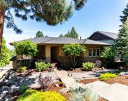 3298 Nw Bungalow  Drive, Bend, OR image