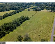 6095 Stovers Mill   Road Unit #LOT 4, Doylestown image
