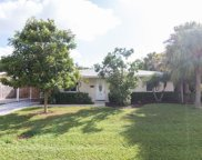 9858 Daisy Avenue, Palm Beach Gardens image