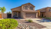 1741 W Hiddenview Drive, Phoenix image