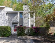 3701 Radford Circle, West Chesapeake image
