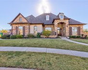17205 OSPREY Circle, Edmond image