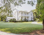 4005 Trotwood Ave, Columbia image