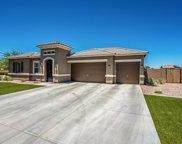 4612 W Lodge Drive, Laveen image