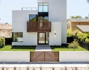 3633 Redwood Avenue, Los Angeles image