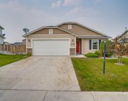 11764 Altamont St., Caldwell image
