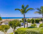 762 Barbara Avenue, Solana Beach image