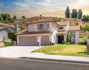 6773     Country Oaks Drive, Highland image