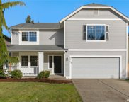 23710 SE 243rd, Maple Valley image