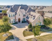 3701 Cathedral Lake Drive, Frisco image