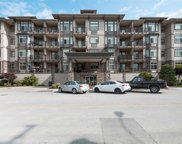 45893 Chesterfield Avenue Unit 111, Chilliwack image