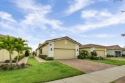 21033 SW Modena Way, Port Saint Lucie image