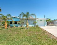 1235 Riverbreeze Boulevard, Ormond Beach image