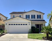 1025 Augusta Cir, Oceanside image