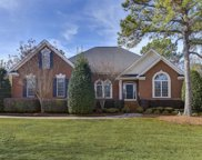 10 Palm Crescent Court, Blythewood image