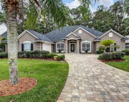 413 E WOODHAVEN DR, Ponte Vedra Beach image