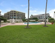 2778 S Ocean Blvd # Unit #Ph4s, Palm Beach image