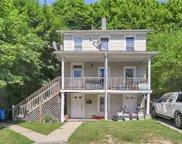 131 Linden  Avenue, Middletown image