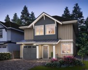 295 Seafield  Rd, Colwood image