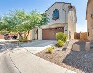 4811 S 4th Avenue, Phoenix image
