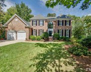 113 Eagle Meadow Court, Cary image