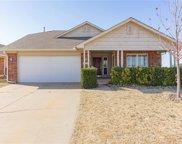 18113 Calle Way, Edmond image
