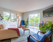 1923 San Elijo Ave Unit #3, Cardiff-by-the-Sea image