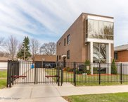3121 North Odell Avenue, Chicago image