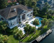 17 Castlebridge  Court, Hilton Head Island image