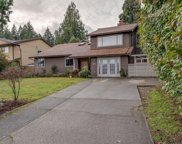 3372 Mary Anne  Cres, Colwood image
