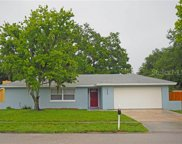 1039 Jerome Way, Apopka image