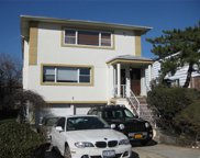 203-33 27th Ave, Bayside image