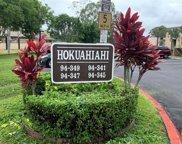 94-345 Hokuahiahi Street Unit 124, Mililani image