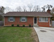 1291 Latonia Park, Lexington image