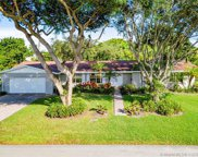 12055 Sw 73rd Ave, Pinecrest image